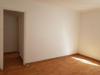 Piso en venta en Cubelles de 48  m²