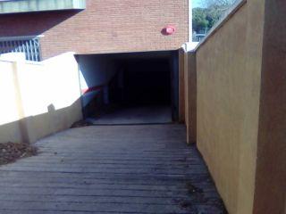 Garaje en venta en Sant Llorenç D'hortons de 9  m²