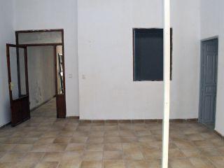 Piso en venta en Molina De Segura de 110  m²