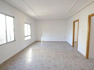 Piso en venta en Murcia de 105  m²
