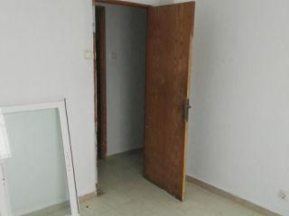 Piso en venta en Palma de 41  m²