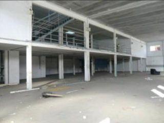 Local en venta en Naquera de 3006  m²