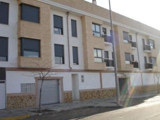 Local en venta en Carlet de 67  m²