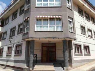 Piso en venta en Náquera de 107  m²