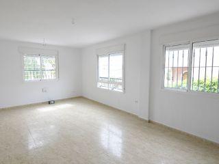 Piso en venta en Blanca de 113  m²