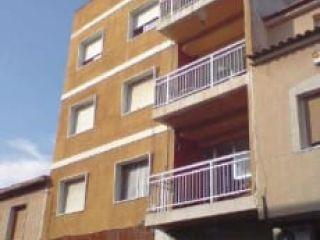 Piso en venta en Las Torres De Cotillas de 115  m²