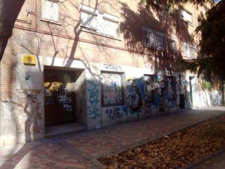 Local en venta en Madrid de 121  m²