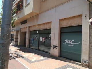 Local en venta en Cartagena de 130  m²