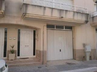 Unifamiliar en venta en Ametlla De Mar, L' de 209  m²
