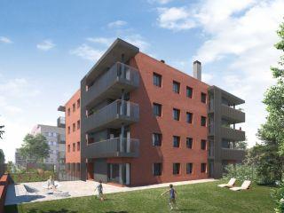 Garaje en venta en Sant Fost De Campsentelles de 22  m²