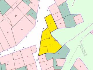 Otros en venta en Urrea De Jalon de 156  m²