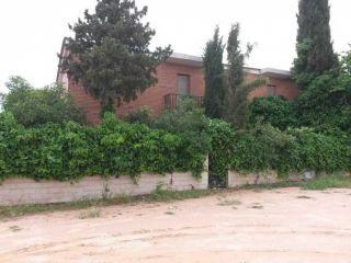 Chalet en venta en Villafranca De Los Caballeros de 458  m²
