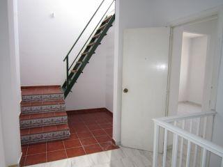Unifamiliar en venta en Guadiaro de 163  m²