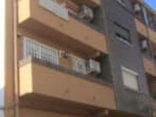 Local en venta en Valencia de 290  m²