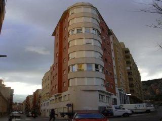 Piso en venta en Alcoi de 140  m²