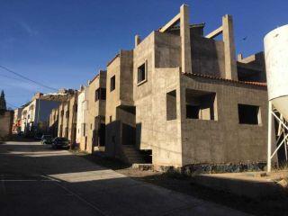 Inmueble en venta en Fiñana de 157  m²