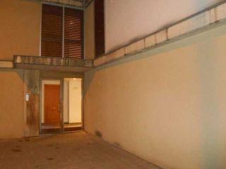 Piso en venta en Sant Llorenç Savall de 56  m²