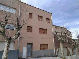 Inmueble en venta en Llacuna (la) de 115  m²