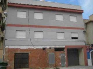 Piso en venta en Palma De Gandía de 86  m²