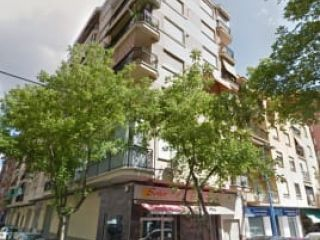 Local en venta en Xàtiva de 557  m²