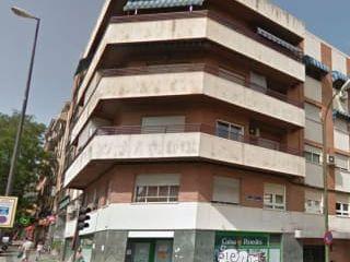 Local en venta en Madrid de 294  m²