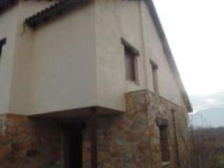 Piso en venta en Lozoyuela-navas-sieteiglesias de 197  m²