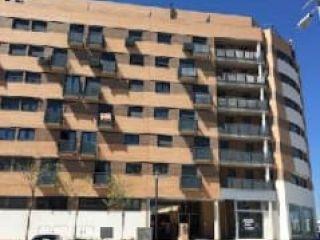 Pisos banco Alcalá de Henares