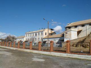 Otros en venta en Guadix de 7700  m²
