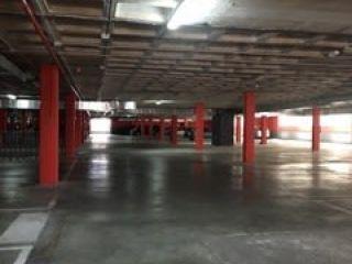 Garaje en Alcalá de Henares 2