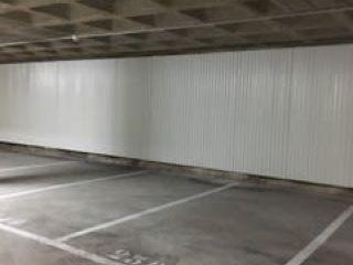 Garaje en Alcalá de Henares 3