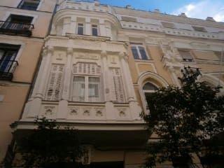 Local en venta en Madrid de 500  m²