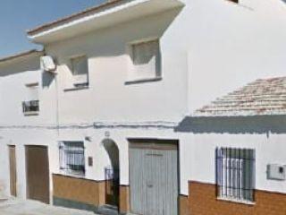 Piso en venta en Mota Del Cuervo de 222  m²