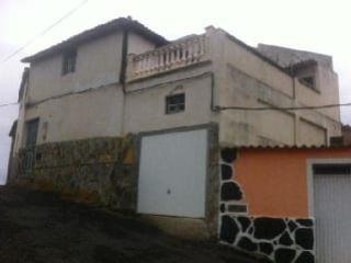 Piso en venta en San Juan De La Rambla de 165  m²
