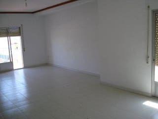 Piso en venta en Herencia de 120  m²