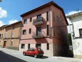 Piso en venta en Sant Bartomeu Del Grau de 61  m²
