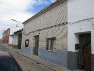 Piso en venta en Villanueva De Alcardete de 100  m²