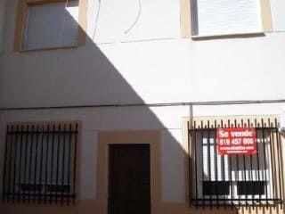 Piso en venta en Herencia de 117  m²