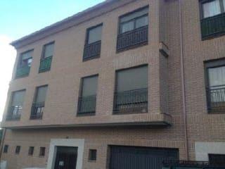 Piso en venta en Sotillo De La Adrada de 83  m²