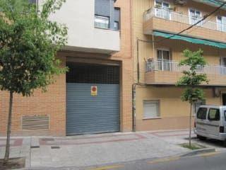 Garaje en venta en Getafe de 26  m²