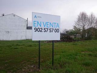 Otros en venta en Magaz De Abajo de 2643  m²