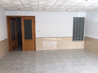Unifamiliar en venta en Jumilla de 112  m²