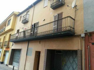 Piso en venta en Sant Joan Les Fonts de 58  m²