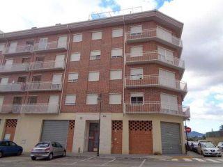 Piso en venta en Muro De Alcoy de 106  m²