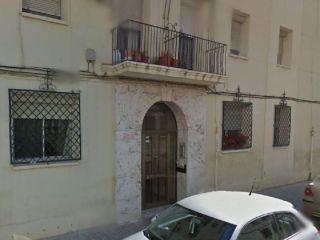 Piso en venta en Valencia de 70  m²