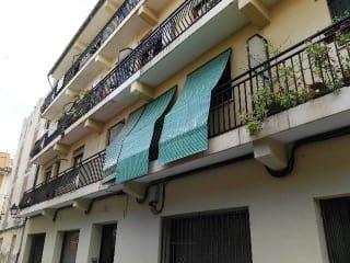 Piso en venta en Xàtiva de 103  m²