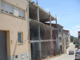 Inmueble en venta en Sant Pere De Riudebitlles de 67  m²
