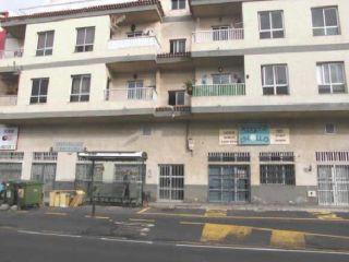 Piso en venta en Bajos Y Tagoro de 101  m²