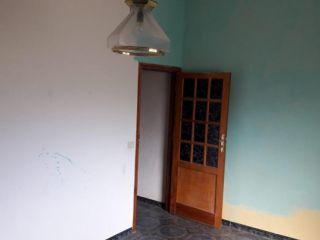 Piso en venta en Chio de 124  m²