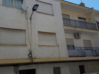 Piso en venta en San Javier de 71  m²