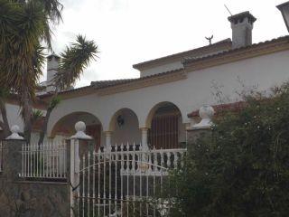 Chalet en venta en Fuente De Piedra de 153  m²